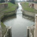 Canale Naviglio