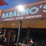 New Name for Ballina's Great Bakery
