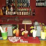 Irish Pub Rivendell