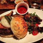 Photo of Noti Restaurant & Bar