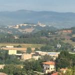 Foto de Hotel Borgo Antico