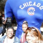 Photo de Baymont Inn & Suites Chicago/alsip