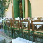 Βαπτισεις Γάμοι εστιατόρια Αθήνα / ΕΣΤΙΑΤΟΡΙΑ / Βάπτιση Γάμος