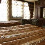 room landscap
