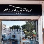 Photo of MisterPas