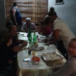 Foto de Residence La Cometa