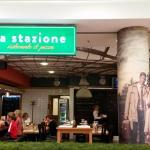 Фотография La Stazione