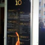 Photo of Cevabdzinica 10