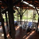 Photo of Mpata Safari Club