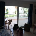 Foto de Vistamar I Apartments
