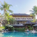 Bakung Sari Resort & Spa - kuta