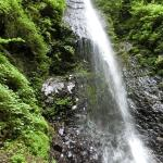 Shiraito no Taki Waterfall