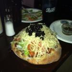 Pizza Barn Inc. Foto