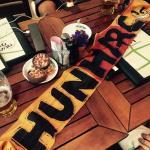 صورة فوتوغرافية لـ Num Num Cafe&Restaurant
