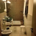 MH Design Hotel Foto