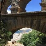 Foto di Memoires de Provence