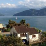 Seehof du Lac Hotel Foto