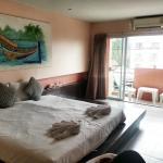 Ao Nang Cozy Place-billede