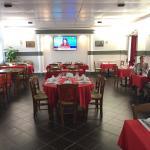 La Detente Hotel Restaurant