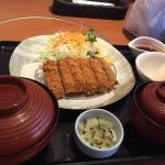 Foto de Washoyoku Sato Horyuji