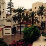 Foto de Hotel El Pozo