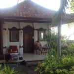Photo de Kusuma-Jaya-Indah Resort