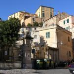 Borgo Castello di Loano