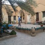Shushtar Traditional Hotel
