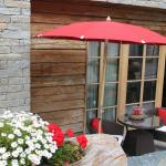 Photo of Hotelino Petit Chalet