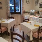 Foto de Villa Raffaello Park Hotel