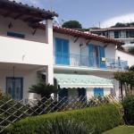 Villa Loreta Foto