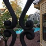 Foto de Brass Key Guesthouse