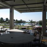 Neilson Messini Beachclub