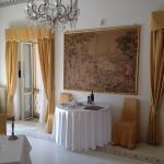 Photo of Villa Rossi