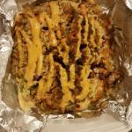 Foto de Lazaranda Mexican Seafood Grill