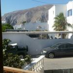 Armonia Hotel Foto