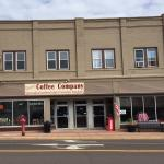 Sharon's Coffee Company