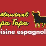Foto de Tapa Tapa