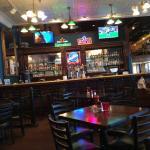 Annabelle's, New Bern, NC