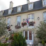 Photo de Hotel d'Argouges