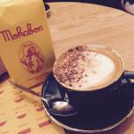 Photo of Mokabon Cafe