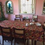 Foto de La Casa de Ana