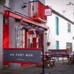 An Port Mor Restaurant