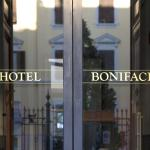 Photo of Hotel Bonifacio