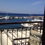 Foto di Sea Horse Hotel