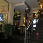 Photo of Hard Rock Cafe Athens