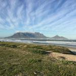 Atlantic Breeze Foto