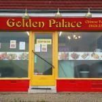 Photo of Golden Palace