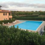 Photo of Residenza dei Cavalleggeri