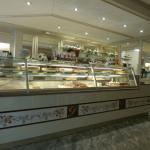 Rosgarten Cafeの写真